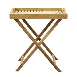 Taca stolik