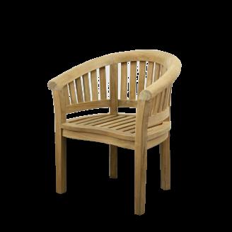 "Krzesło / Ławka ""Heaven"""