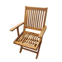 Krzesło Nowe 1