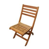 Krzesło Nowe 2