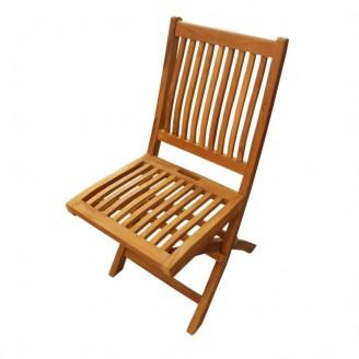 Krzesło Nowe 3