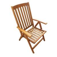 Krzesło Nowe 4